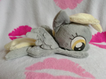 Derpy giveaway 2 by Fallenpeach