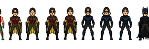 Dick Grayson by Rated-R4-Ryan