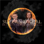 Supernatural FB Ava by Into-Dark