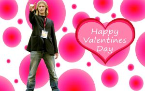 Jarno - Valentines Day by i-trust-ss