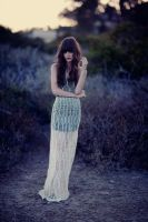Kelley66 by sarahlouisejohnson