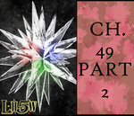 LH5W: Chapter 49. Part 2 by Aloubell