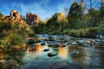 Sedona 2 by yungstar