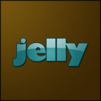 Jelly by dangstraight