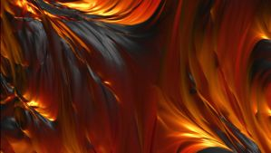 InFire by Topas2012