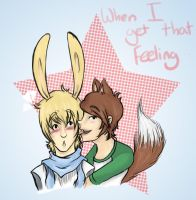 That Feeling : Oli and Liam BL by fruits-basket-head