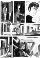 Antichrist Page 5 by scifo
