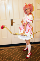 AFO 2011 03 by CosplayCousins