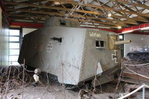 A7V by Liam2010