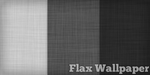 Flax - Wallpaper by SomeSimpleStuff