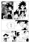 DBZ-Doujinshi Chapter 1 Page 3 by Yugoku-chan