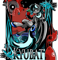 Request_Kyubat by pupupu6000