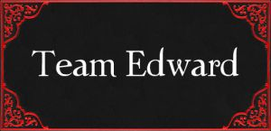 Team Edward by an81angel