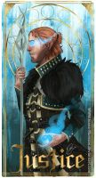 Anders by Ioana-Muresan
