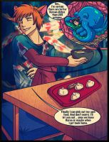 Korean Cuisine for Alex by Jessica-Rae-3