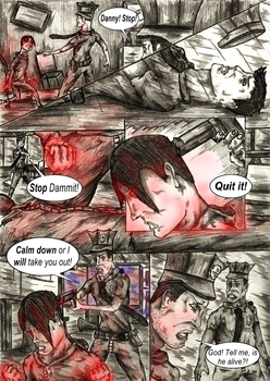 Page #14 by 101cammy