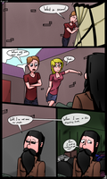 Trading Our Genders: page 53 by TGedNathan