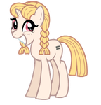 Equalised Sweet Style by Salacberry