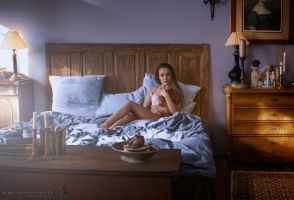 ~bedroom~ by creativephotoworks