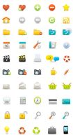free web design icon vector graphics by FreeIconsFinder