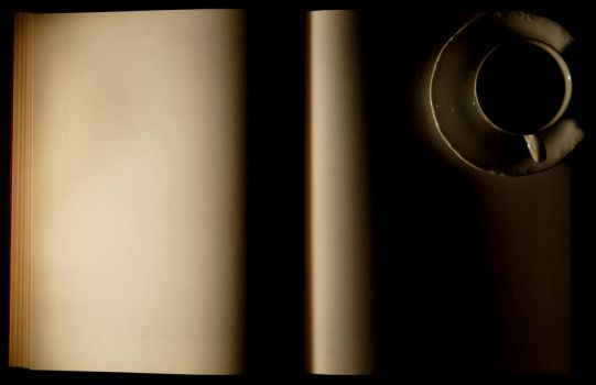 The Book of life? by Gouv