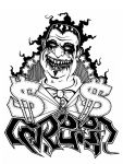 greed by DonovanClark