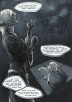 Hawke+Fenris Comic 13 SPOILERS by notationn