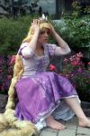 http://th06.deviantart.net/fs70/150/i/2011/171/d/3/rapunzel_cosplay___5_by_lostriddle-d3jehd5.jpg