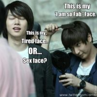 super junior macro 66 by TwisterWithEunHae
