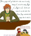Potterwatch +7th Book Spoiler+ by Nheryssa