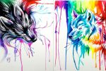 Duality by Lucky978