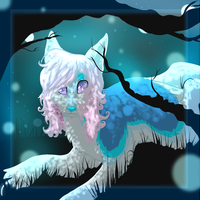 Pale by Snowstorm-cat