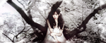{Cover #56} Tae Yeon (SNSD) by Larry1042k1