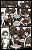 Annyseed - TBOA Page048 by MirrorwoodComics
