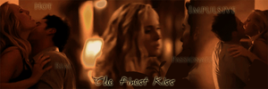 Kiss Forwood by Kittygifs