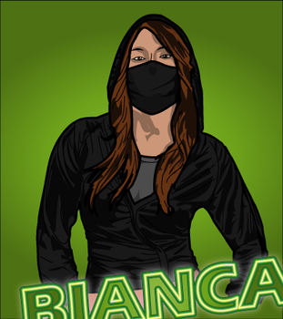 Bianca_spy by stannesi