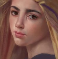 master study by ScarlettLeigh