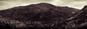 my Valley III by Basile-Tirard