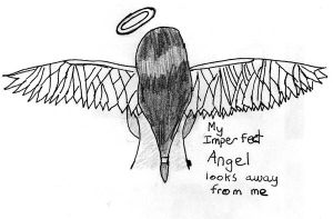 Criss Cross Angel by CollegeSpirit17