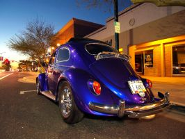 I Kandy Bug by Swanee3