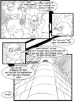 Tale of Exchu Pg.33 by the-b3ing