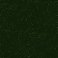 Seamless Green Marble Texture by Nathan-Jahromi