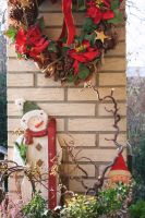 decoration for christmas 10 by ingeline-art