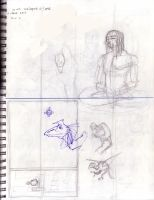 Sketchbook Vol.5 - p121 by theory-of-everything