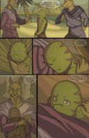 Buying Sons pg. 6 by yinller