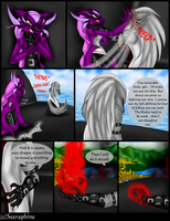 F -Pg 23 by Seeraphine