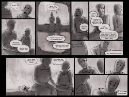 Myst: The Book of Atrus Comic - Page 84 by larkinheather