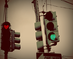 red light...green light by brittiefacex3