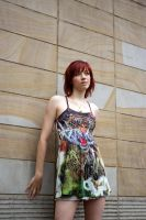 Urban whimsical stock 8th by Random-Acts-Stock