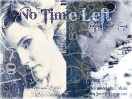 No time left ORIGINAL SONG by Hollow-Moon-Art